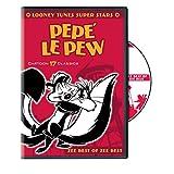 Looney Tunes Super Stars: Pepe le Pew
