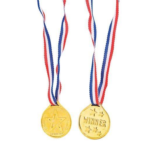 rhode-island-novelty-36-winner-award-medals