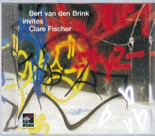 Invites Clare Fischer -