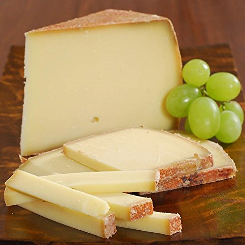 Challerhocker - 2 lbs (cut portion) by Gourmet Food World (Image #1)