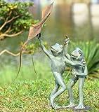 SPI Home 33794 Garden Sculpture