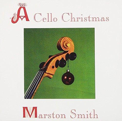 (A Cello Christmas)