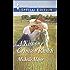 A Kiss on Crimson Ranch (Crimson, Colorado Book 1)