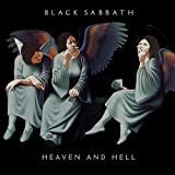 Heaven and hell (1980) By Black Sabbath (0001-01-01)