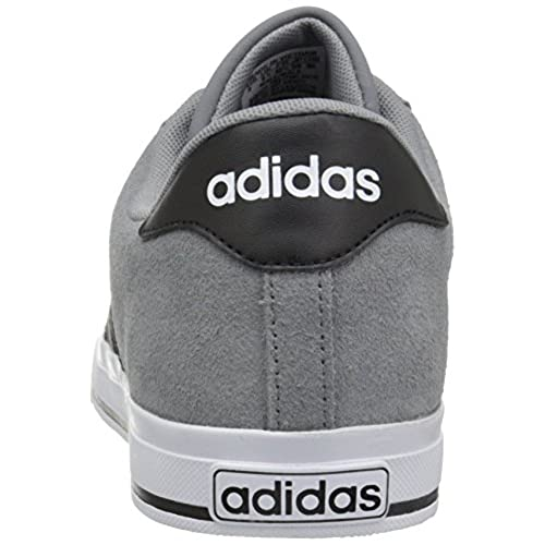best adidas Performance Men's Daily Fashion Sneaker