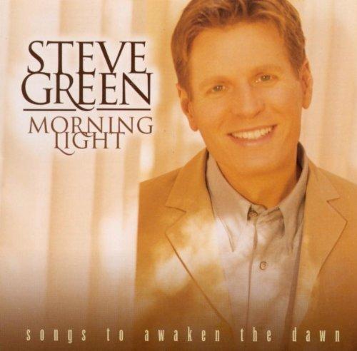 Morning Light: Songs To Awaken...