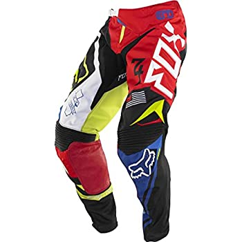 2016 Fox Racing FRI Divizion Thin Socks Motocross Dirtbike MX ATV Riding Gear