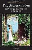 The Secret Garden (Wordsworth Classics)