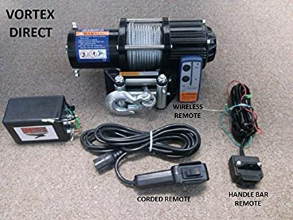 Wheeler Winch Atv Wiring Diagram on 110cc 4 wheeler wiring diagram, 4 wheeler winch parts, warren winch diagram, warn 8274 parts diagram, 00 jeep cherokee ignition wiring diagram, chicago winch parts diagram, ramsey rep 8000 solenoid diagram, braden winch diagram, 1990 jeep wrangler wiring diagram, jeep ignition switch wiring diagram, 4 wheeler horn wiring diagram, 4 wheeler winch cable, 90 yj wiring diagram, two solenoids diagram, jeep jk stereo wiring diagram,