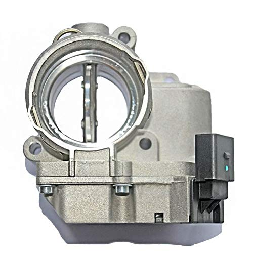 Throttle Body OE# 045128063D: