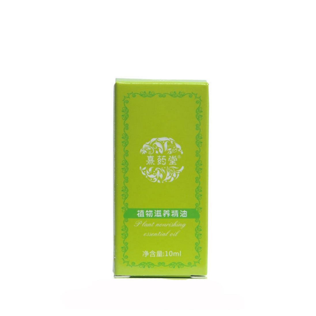 Essential Oil,lotus.flower Dark Circles Puffiness Wrinkles Bags Most Effective Anti-Aging (10ml) by Lotus.flower (Image #8)