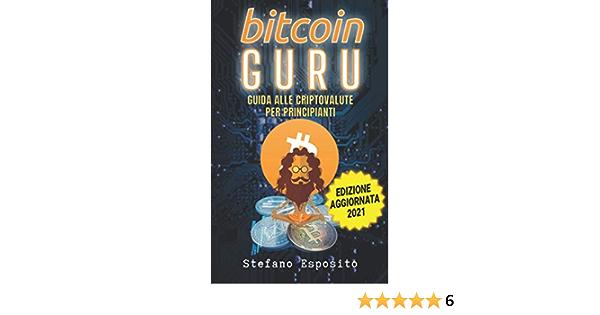 bitcoin visto virtuale