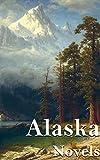 Alaska: 7 Novels