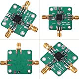 AD831 High Frequency Transducer RF Mixer Module