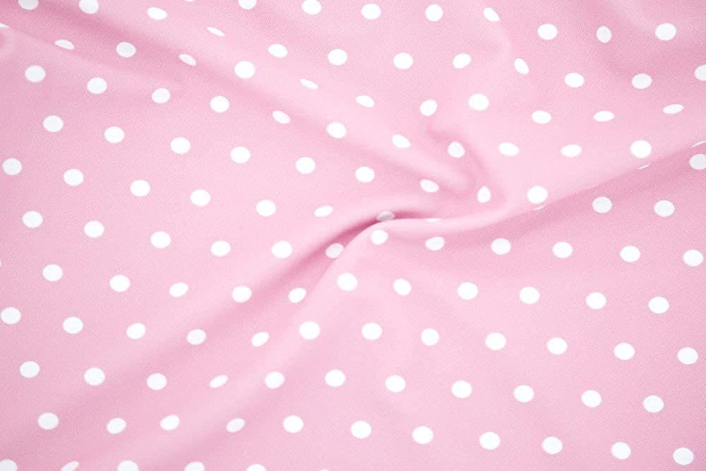 Baby Girl Two Pieces Polka Dot Sun Protective Crab Swimsuits Infant Toddler Rash Guard Ruffle Skirt Swimwear