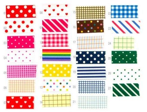 masking-sticker-set-27-sheet-39-by-25-inch