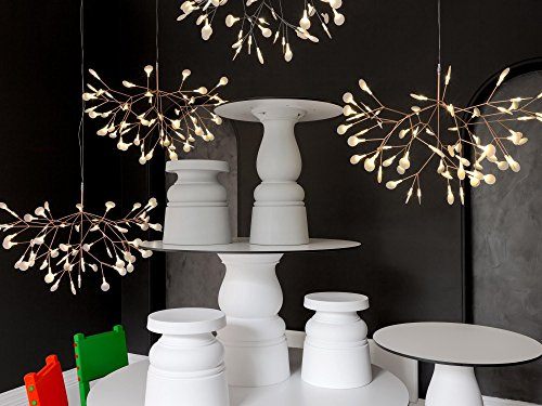 small-heracleum-pendant-lamp-inspired-by-moooi