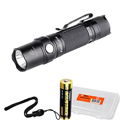 buy Fenix LD12 2017 Edition 320 Lumen EDC LED Flashlight with Fenix AA  LumenTac Battery Organizer      ,low price Fenix LD12 2017 Edition 320 Lumen EDC LED Flashlight with Fenix AA  LumenTac Battery Organizer      , discount Fenix LD12 2017 Edition 320 Lumen EDC LED Flashlight with Fenix AA  LumenTac Battery Organizer      ,  Fenix LD12 2017 Edition 320 Lumen EDC LED Flashlight with Fenix AA  LumenTac Battery Organizer      for sale, Fenix LD12 2017 Edition 320 Lumen EDC LED Flashlight with Fenix AA  LumenTac Battery Organizer      sale,  Fenix LD12 2017 Edition 320 Lumen EDC LED Flashlight with Fenix AA  LumenTac Battery Organizer      review, buy Fenix LD12 Flashlight LumenTac Organizer ,low price Fenix LD12 Flashlight LumenTac Organizer , discount Fenix LD12 Flashlight LumenTac Organizer ,  Fenix LD12 Flashlight LumenTac Organizer for sale, Fenix LD12 Flashlight LumenTac Organizer sale,  Fenix LD12 Flashlight LumenTac Organizer review