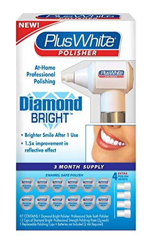 Plus White Diamond Bright Polisher product image