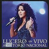 En Vivo Desde El Auditorio Nacional 2 Cd