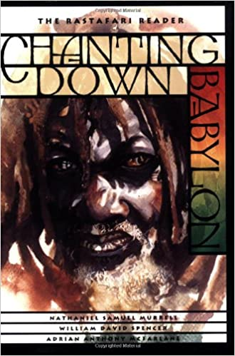 Rastafari Roots and Ideology Utopianism and Communitarianism