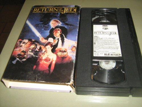 1990-the-cbs-fox-company-cbs-fox-video-star-wars-return-of-the-jedi-vhs-movie-tape-cat-no-1478132-mi