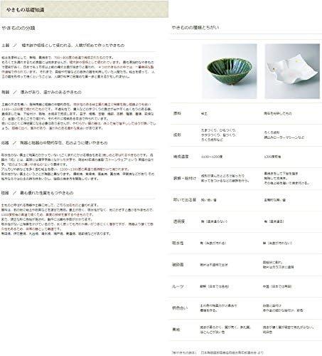 夏の風物詩 横丁猫箸置きセット [陶 器] [高さ 2.5cm~4cm] 納涼 インテリア かわいい 涼しい 夏