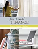 Looseleaf for Personal Finance (The Mcgraw-hill/Irwin Series in Finance, Insurance, and Real Estate)