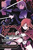 Sword Art Online Progressive, Vol. 5 (manga) (Sword Art Online Progressive Manga)
