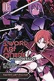 Sword Art Online Progressive, Vol. 5 (manga) (Sword Art Online Progressive Manga, Band 5)