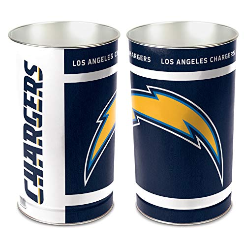 San Diego Chargers - Chargers Brown San Football Diego