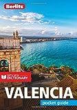 Berlitz Pocket Guide: Valencia (POCKET GUIDES)