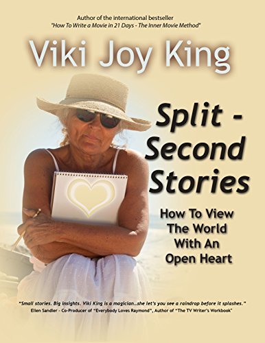 split-second-stories-how-to-view-the-world-with-an-open-heart