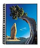 ProFolio by Itoya, Art ProFolio PolyGlass, 10-Pack