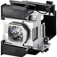 Panasonic Replacement Lamp Unit for PT-AE8000U ETLAA410