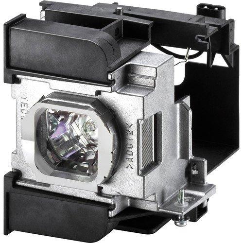 Panasonic ET-LAA410 lampada per proiettore