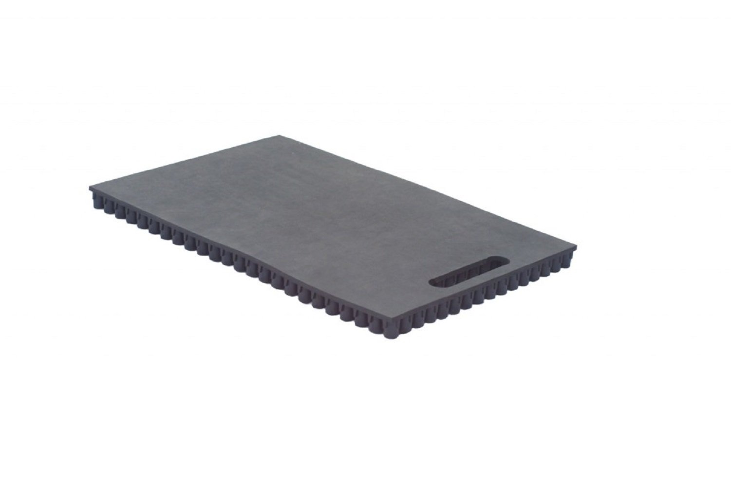 SmartCells Anti-fatigue Cush Mat Kneeling Pad