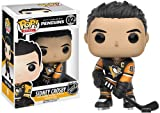 Funko NHL Sidney Crosby Pop Figure