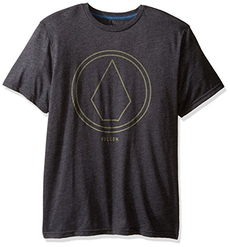 volcom-mens-pin-line-stone-modern-fit-short-sleeve-shirt-heather-black-s