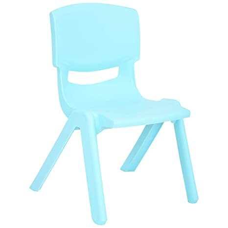 Stackable Plastic Chairs Inside Joon Stackable Plastic Kids Learning Chairs 208x125 Inches The Perfect Chair Amazoncom