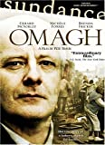 Omagh by Sundance Channel Home Entertainment by Pete Travis
