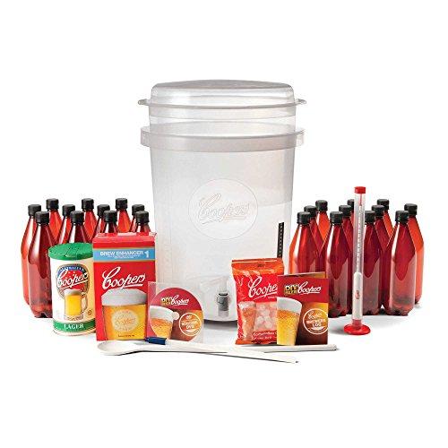 coopers-diy-6-gallon-beer-kit