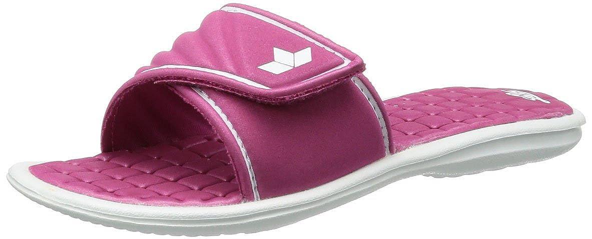 Lico Malediven, Chaussures de Plage & Piscine Femme