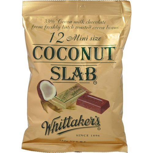 whittakers-12-mini-size-chocolate-slab-180g-made-in-new-zealand-coconut-slab