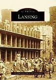 Lansing (Images of America: Kansas)