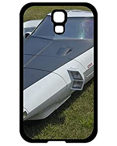 Discount New Arrival 1969 Chevrolet Astro III Concept Case Cover Samsung Galaxy S4 Case 8157950ZH780348173S4 John B. Bogart's Shop