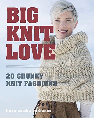 Big Accessories Knit - 1
