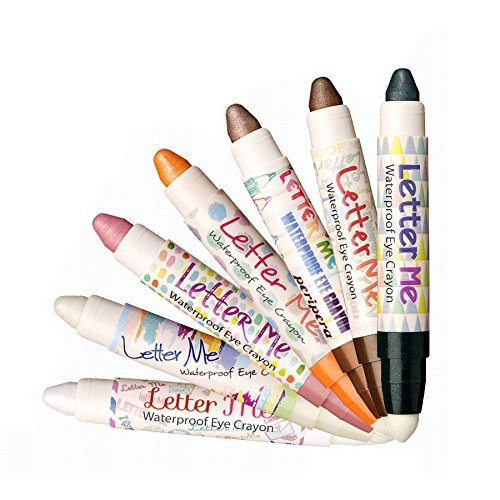 Peripera-Letter-Me-Waterproof-Eye-Crayon-3g-05-Last-Second