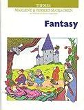 Fantasy, Marlene J. McCracken and Robert A. McCracken, 092054102X