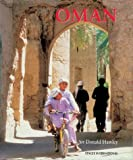 img - for Oman and Its Renaissance by Sir Donald Hawley (1990-05-01) book / textbook / text book